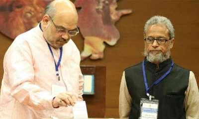 latest-news-congress-demands-cancellation-of-rajyasabha-poll-in-gujarath