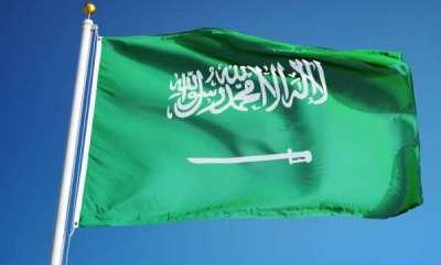 gulf-saudi-prince-salman-bin-saad-bin-abdullah-passes-away