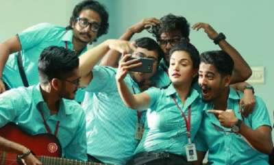 latest-news-chunkzz-piracy-video-in-internet-two-arrested