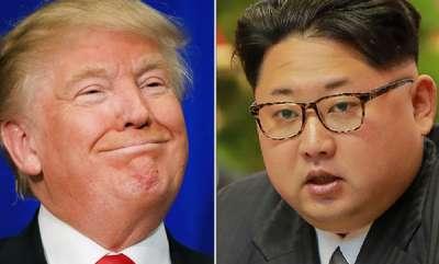 latest-news-donald-trump-and-kim-jong-un-threatening-each-other