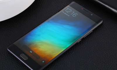 tech-news-xiaomi-rumoured-to-unveil-mi-note-3-with-2k-oled-display-this-month