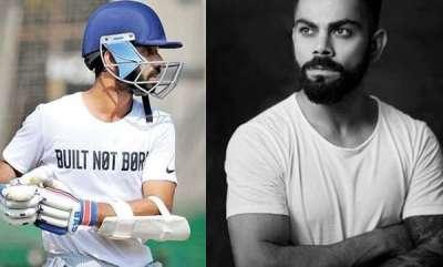 sports-news-virat-kohli-ajinkya-rahane-congratulate-ravindra-jadeja-on-becoming-icc-no-1-test-bowler