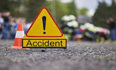india-nine-dead-six-injured-as-tempo-falls-into-gorge-in-jk