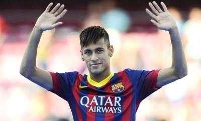 sports-news-barcelona-president-against-neymer