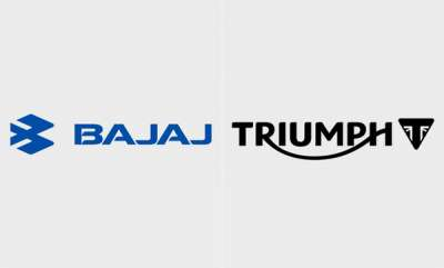 auto-bajaj-auto-and-triumph-motorcycles-announce-global-partnership