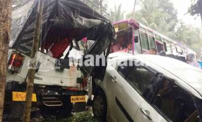 latest-news-accident-death-in-kozhikode
