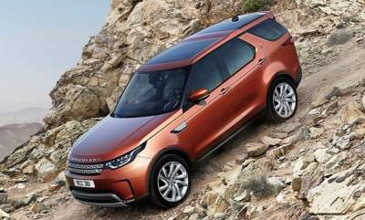 auto-land-rover-discovery-2017-prices-out-pre-bookings-open