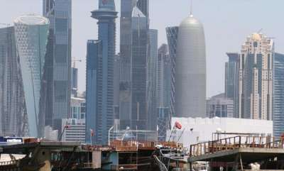 latest-news-qatar