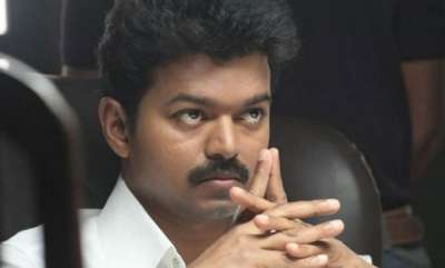 latest-news-vijay-warned-his-fans-on-journalists-issue