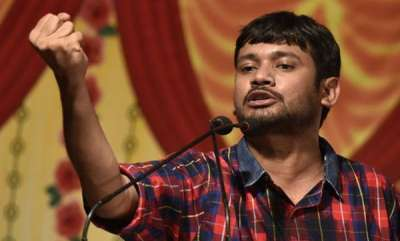 latest-news-kanhaiya-kumars-car-comes-under-attack-from-right-wing-activists