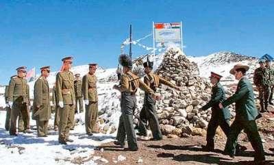 latest-news-china-warning-india-in-doklam