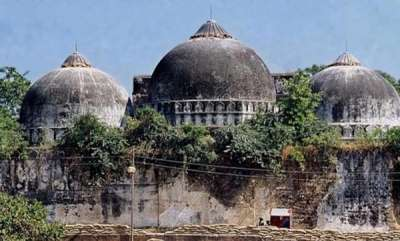 latest-news-shia-board-moves-sc-for-ownership-of-babri-masjid
