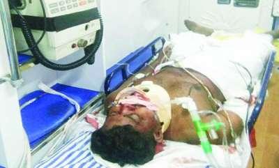 latest-news-cms-statement-on-murugans-death