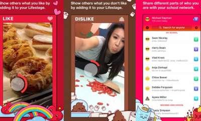 tech-news-facebook-kills-lifestage-app-dedicated-to-teens