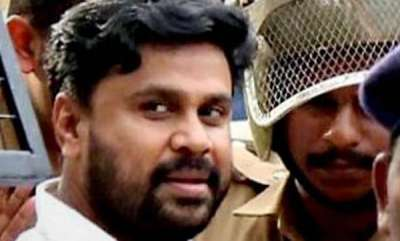 latest-news-manjus-words-lead-police-to-dileep