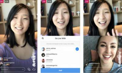 tech-news-now-live-stream-with-your-friend-on-instagram