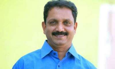 latest-news-kerala-hc-lashes-out-at-k-surendran