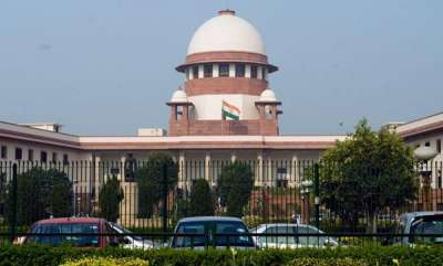 latest-news-supreme-court-in-hadhiya-case