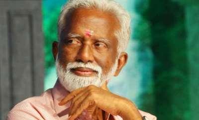 latest-news-kummanam-defends-disciplinary-action-against-vv-rajesh-and-praful-krishnan
