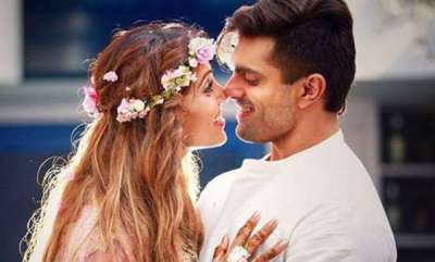 latest-news-bipasha-basu-marriage-life-succces-with-karana-singh-grover