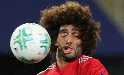 sports-news-marouane-fellainis-face-becomes-an-internet-meme