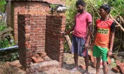 latest-news-swatch-bharath-toilet