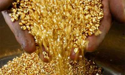 latest-news-gold-rate-increase