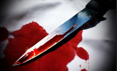 crime-woman-stabbed-to-death-in-cherayi-beach