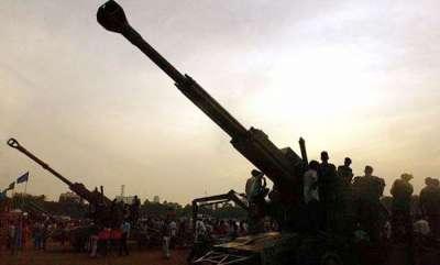 latest-news-cbi-wants-to-reopen-bofors-case