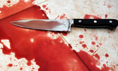 crime-youth-stabs-his-lover-to-death-in-cherai