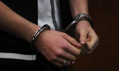 latest-news-indian-citizen-arrested-in-america