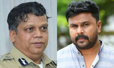 latest-news-what-was-the-fourt-question-that-trapped-dileep-in-actress-abduction-case