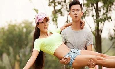 life-style-younger-liu-yelin-china-beauty-secrets