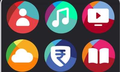 tech-news-myjio-app-crosses-100-million-downloads