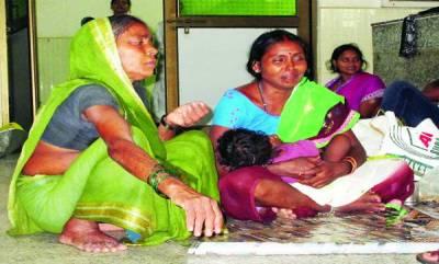 india-disruption-in-oxygen-supply-30-children-die-in-48-hours