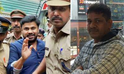 latest-news-actor-unni-shivapals-facebook-post-on-dileep-issue