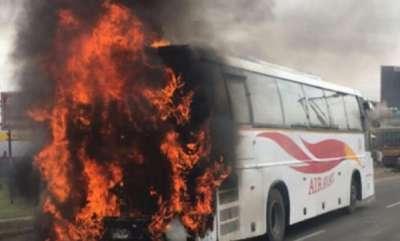 latest-news-bus-fire-in-karnataka