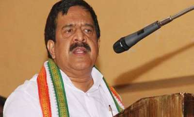 latest-news-ramesh-chennithala-says-that-government-is-releasing-fake-accounts-death-of-the-fever