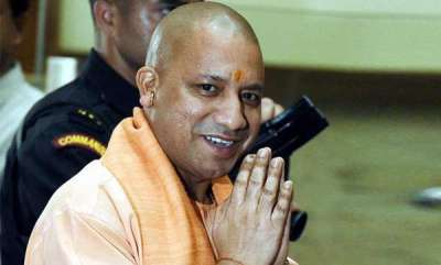 latest-news-guilty-will-not-be-spared-says-yogi-adithyanath-following-child-death