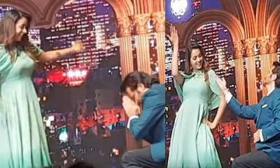 latest-news-anil-kapoor-dance-with-bhavana