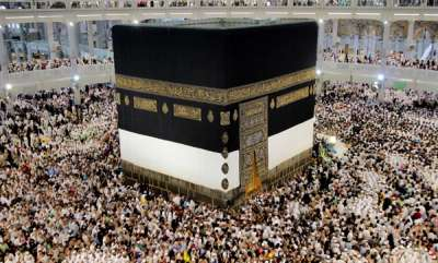 latest-news-hajj-first-flight-go-saudi-from-kochi