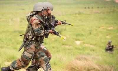 india-2-army-men-killed-3-injured-in-shopian-encounter