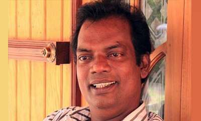 latest-news-salim-kumar-criticize-political-murder-in-tamilnadu