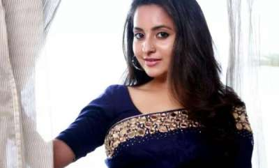 latest-news-whether-that-person-is-dileep-bhama-reveals