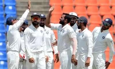latest-news-india-vs-srilanka-3rd-test-match