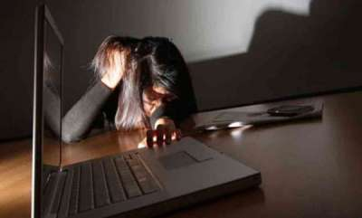 latest-news-facebook-lover-harassed-minor-girl-with-nude-photos