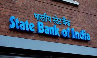 latest-news-sbi-gains-membership-after-associate-banks-merger