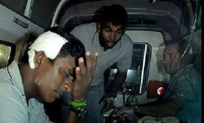 sports-news-eight-years-after-attack-sri-lanka-set-to-tour-pakistan