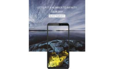 mobile-micromax-confirms-infinity-smartphone-series-launch