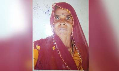 crime-woman-branded-a-witch-beaten-to-death-in-rajasthan